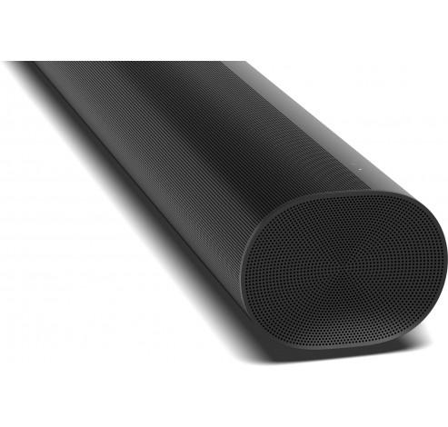 Arc Zwart  Sonos