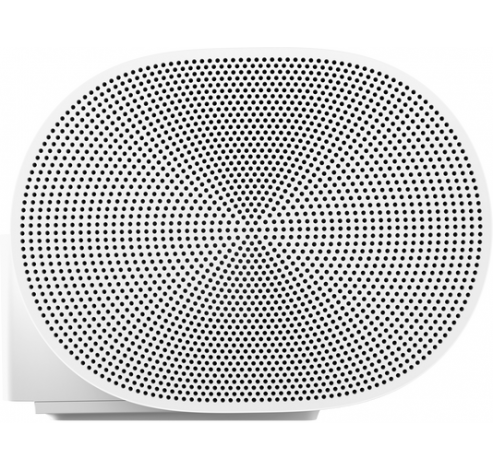 Arc Wit  Sonos