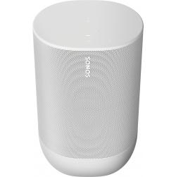 Move Wit Sonos