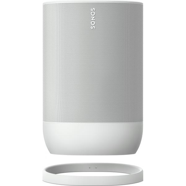 Sonos Streaming audio Move Wit
