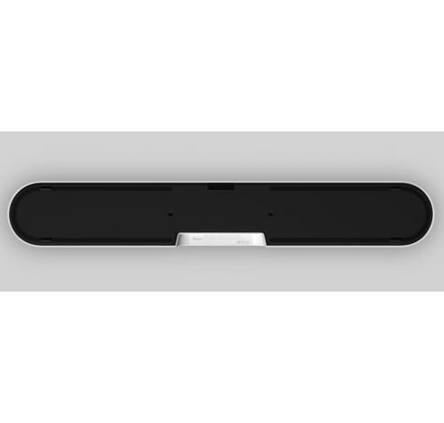 Beam (Gen 2) Wit  Sonos