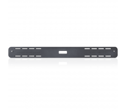 Playbar Wall Mount Kit Sonos