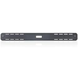 Playbar Wall Mount Kit Sonos