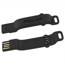 Oplader USB Unite