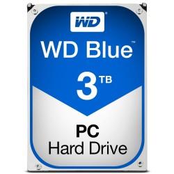 Blue 3TB