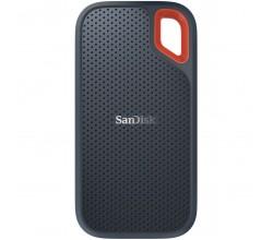 SanDisk Extreme Portable SSD 1050MB/s 1T Western Digital