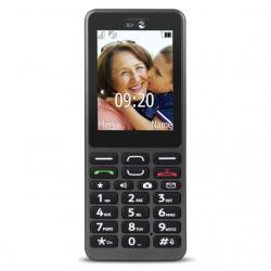 Telefonie & Tablet