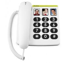 PhoneEasy 331PH Doro
