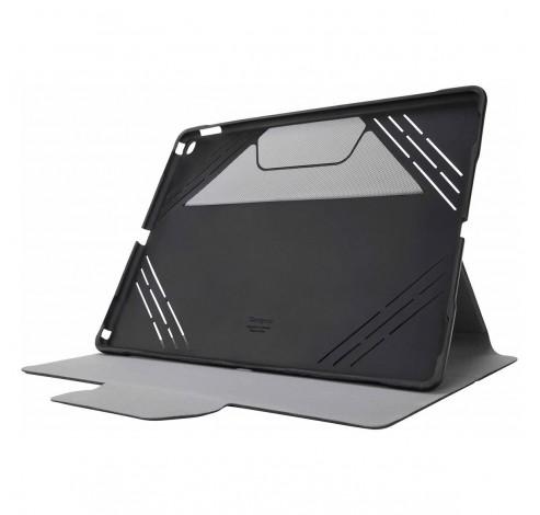 3D Protection Case voor iPad Pro tablet Grijs  Targus