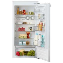 KD63122A Inbouw koelkast 122cm  Atag
