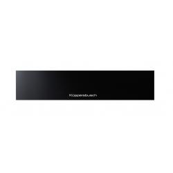 CSV6800.0  Küppersbusch