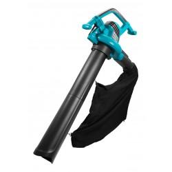 Elektrische bladblazer en -zuiger ErgoJet 3000 Gardena