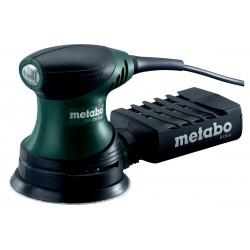 FSX 200 INTEC Metabo