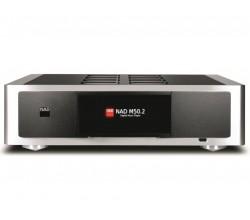 M50.2SI NAD