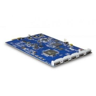 MDC VM130 NAD
