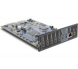 MDC VM300 NAD