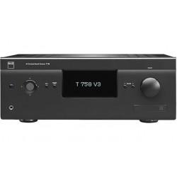 T758 V3