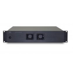 CI16-60 DSP