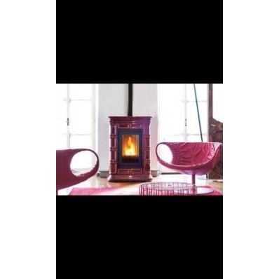Marlene Pellet Comfort Air Up Speciale kleur