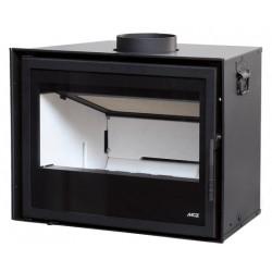 Boxtherm 70 Basic  MCZ