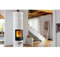 E929 Ermetica stove