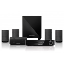 BDS 685SAD/230-B2  Harman Kardon