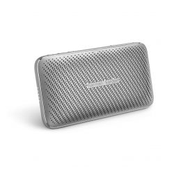 Esquire Mini 2 Zilver  Harman Kardon