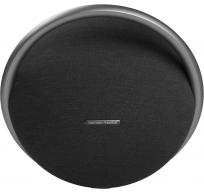 ONYX STUDIO 7 premium stereo BT speaker zwart