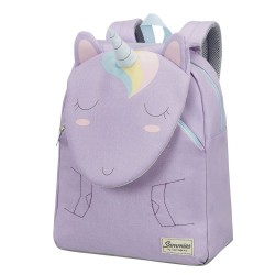 Happy Sammies Backpack S+ Unicorn Lilly Samsonite
