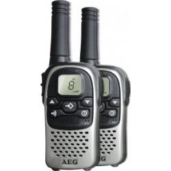 Voxtel R100  AEG Telefonie