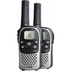 Voxtel R110  AEG Telefonie