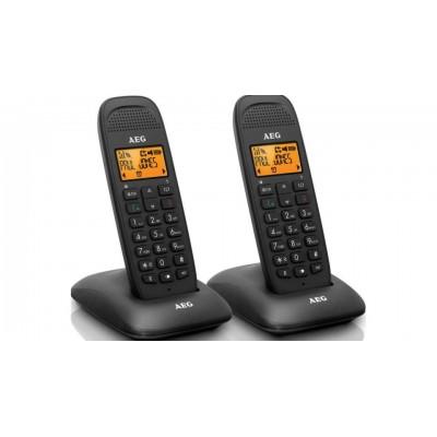 Voxtel D85 Twin AEG Telefonie