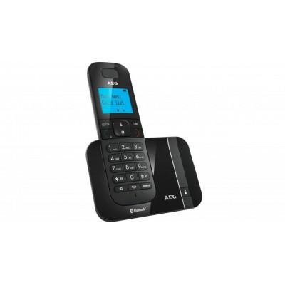 Voxtel D550BT AEG Telefonie
