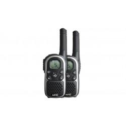Voxtel R200  AEG Telefonie