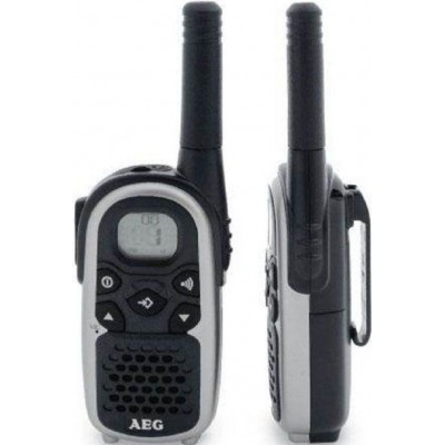 Voxtel R210  AEG Telefonie