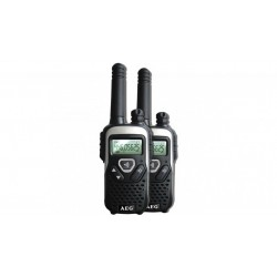 Voxtel R300  AEG Telefonie