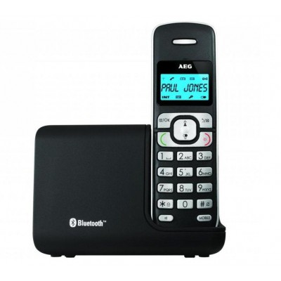 Voxtel D220 AEG Telefonie