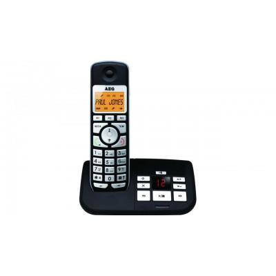Voxtel S105 AEG Telefonie