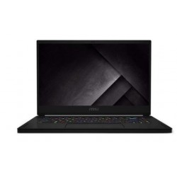laptop gs66 10sfs-446be stealth thin