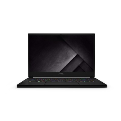 laptop gs66 10sd-615be stealth  MSI
