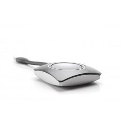 ClickShare Button USB Barco