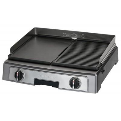 P0950E Cuisinart