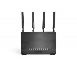 WLR-9000 AC1900 Wi-Fi Router Sitecom