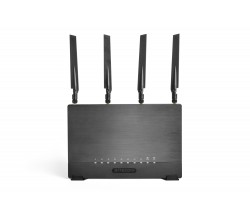 WLR-9500 AC2600 MU-MIMO Wi-Fi Router Sitecom