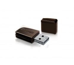 WLA-2100 N300 USB Adapter Sitecom