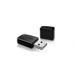 WLA-3100 AC600 Wi-Fi Dual-band USB Adapter Sitecom