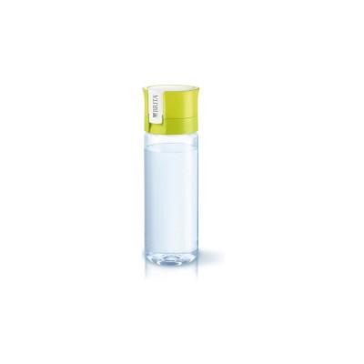 Waterfilterfles Vital lime Brita