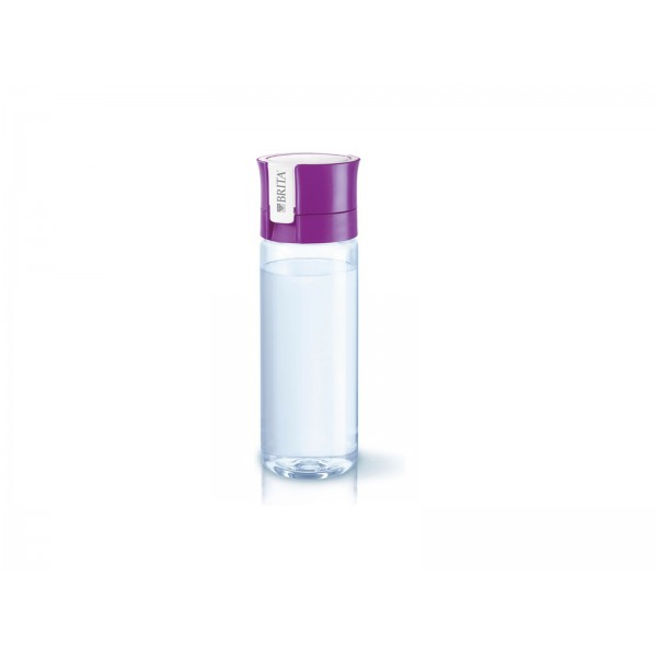 Fill & Go Vital Purple Brita