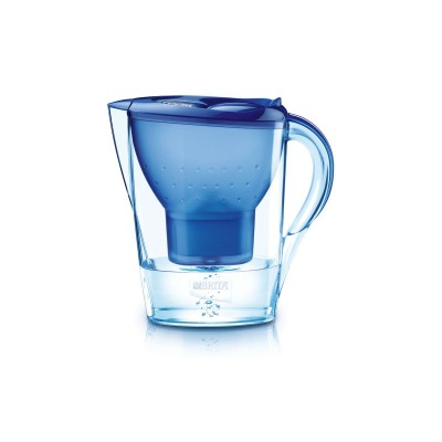 Marella Cool Blue (100003) Brita