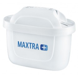 Maxtra+ 2-pack